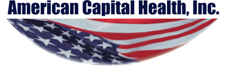 American Capital Health, Inc.